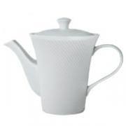 Чайник «Нью Граффити»