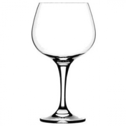 Бокал для вина «Классик» 730мл хр. стекло