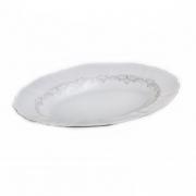 Блюдо овальное 24см «Бернадотт 5763021»