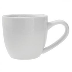 Чашка чайн.200 мл фарфор