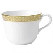 Чашка чайная «Найтсбридж», фарфор, 170мл