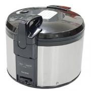 Рисоварка с функцией термоса 4.6л; 1.36Квт