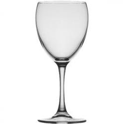 Бокал для вина «Imperial Plus» 185 мл