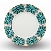 Набор подстановочных тарелок «Изуми» на 6 персон