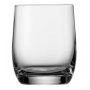 Олд Фэшн «Вейнланд», хр.стекло, 190мл, D=67,H=81мм, прозр.