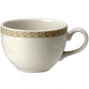 Чашка чайн. «Антуанетт» 340мл фарфор