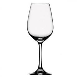 Бокал для бренди «Вино Гранде» 235мл хр. ст.