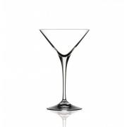 Набор 2 рюмки для мартини 240мл «Инвино»