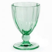 Бокал для воды «Анаис»