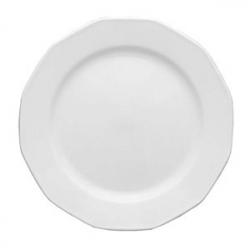 Блюдо «Меркури», D=30.5см