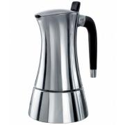 Кофеварка «Бугатти Милла» на 3 чашки