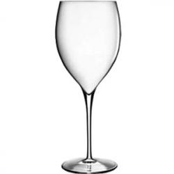 Бокал для вина «Magnifico» 850мл хр.стекло