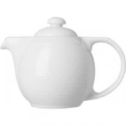 Чайник «Портофино» 380 мл фарфор