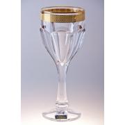 Набор бокалов 290 мл. 6 шт. «Cафари 375545»