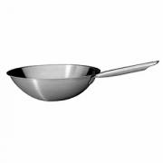 Сковорода «Вок» d=30см