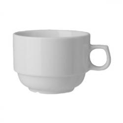 Чашка чайн. «Прага» 250мл фарфор