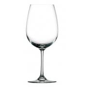 Набор 6 бокалов для Бордо «Weinland» 660 мл.
