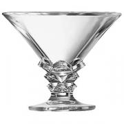 Креманка «Palmier» 210мл