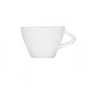 Чашка чайная «Энджой»