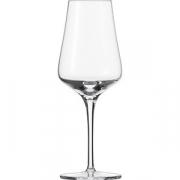 Бокал для вина «Файн» D=75, H=207мм; прозр.