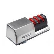 Точило электр.для ножей CC2100,31*13*13см