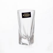 Набор стаканов 50 мл. 6 шт. «Квадро»