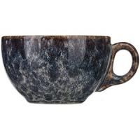 Чашка кофейная «Стоун»