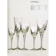 Набор 6 бокалов для вина 260 мл. «Четона»