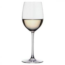 Бокал для вина «Bar & Table» 330мл