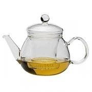 Чайник «Прити ти-1» 0.5л терм.стекло