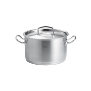 Кастрюля Fissler original pro collection ø 16 см (2,0 л.)