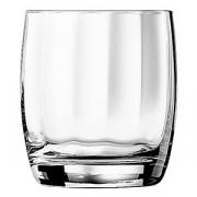 Олд Фэшн «Кабург», хр.стекло, 250мл, D=70/76,H=80мм, прозр.