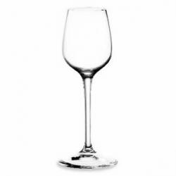 Рюмка для ликера «Сигнум» 65мл, хр. стекло