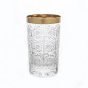Набор стаканов 250 мл. 6 шт. «Фелиция»
