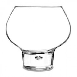 Олд Фэшн «Исао», стекло, 580мл, D=84,H=110мм, прозр.