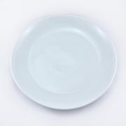 Блюдо круглое 34.5 см. 1/6