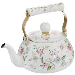 Чайник 2,3 л «Прованс»