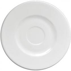 Блюдце «Перформа» d=11.5см