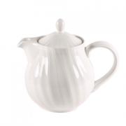 Чайник 0,70л. «Maufair»