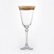 Набор бокалов 350 мл. 6 шт. «Александра 37872 Х»