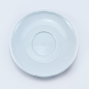 Блюдце чайное 14,5 см. 1/12