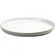 Блюдо круг.