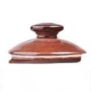 Крышка для чайника «Террамеса мокка»