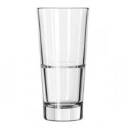 Хайбол «Индевор»; стекло; 355мл; H=16см; прозр.