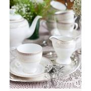 Чайник 1,2л с крышкой «Палаццо»
