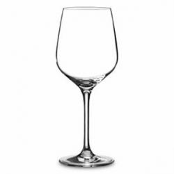 Бокал для вина «Имэдж» 510мл, хр. стекло