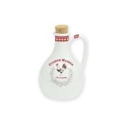 Бутылка для масла фарфоровая Французская кухня