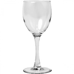 Бокал для вина «Princesa» 190мл