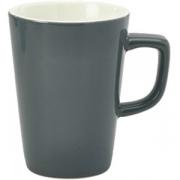 Чашка для латте «Роял»