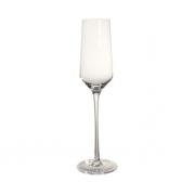 Бокал для шампанского, 6 шт, 250 мл, Гурме